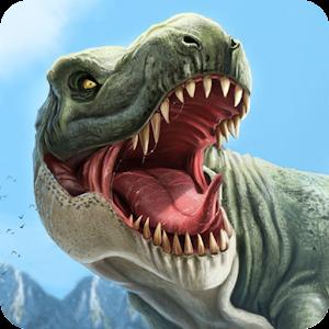 Dino Mundi Jurassic Adventures for PC and MAC