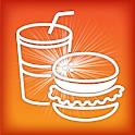 Middags Orakelet logo