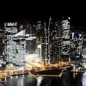 [AL] Singapore I -Lite- Theme