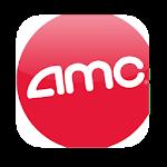 AMC Theatres v3.3.3