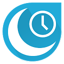 Athanotify - prayer times APK