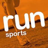 RunSports