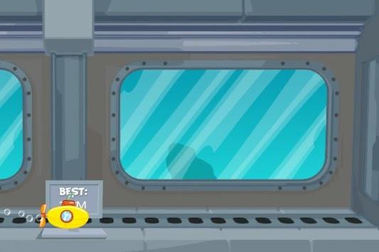 Run Ship! apk screenshot