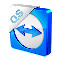 Control remoto para todos los dispositivos Android® gracias a TeamViewer QuickSupport