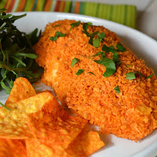 Doritos Chicken Breast Recipes.
