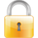 App Protector Pro [App Lock] logo
