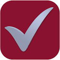 ACCA Toolkit icon