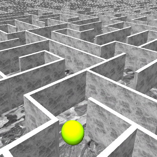 Labyrinth hard free 解謎 App LOGO-APP試玩