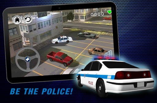 賽車遊戲必備免費app推薦|ちょうど別の駐車場ゲーム線上免付費app下載|3C達人阿輝的APP