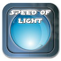 Speed Of Light icon