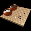 dg囲碁 icon