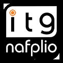 Nafplio icon