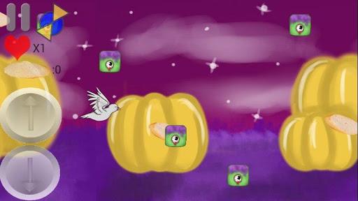 造夢西遊4 搶激活碼工具綠色免費版 V1.0_玩遊戲網