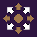 CILT Logistics Transport Focus icon
