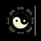Utilidades Feng Shui icon