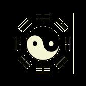 Utilidades Feng Shui