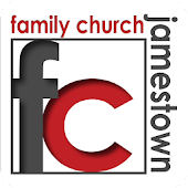 Family Church Jamestown