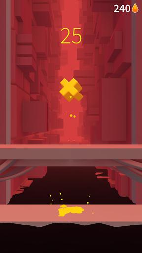 Jelly Jump 1.4 screenshots 5
