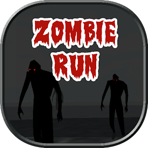 Zombie Run for PC and MAC