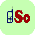 TelephoneSO icon