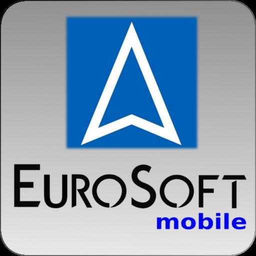 EuroSoft mobile LOGO-APP點子