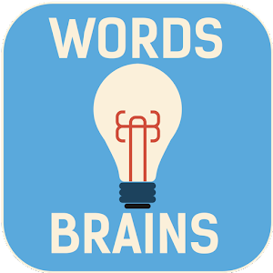 Words With Brains for PC and MAC
