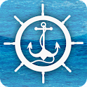 Deniz Seferleri icon