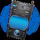 PMR - Walkie Talkie WiFi PRO v2.0.2