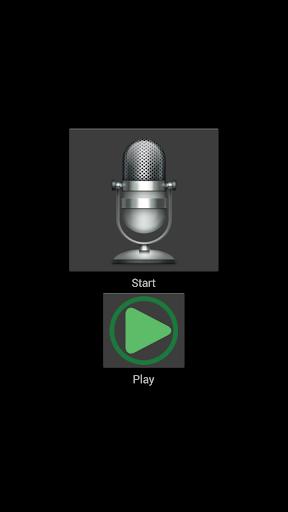 玩免費娛樂APP|下載Fart Sound Free app不用錢|硬是要APP