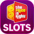 The Price is Right™ Slots download