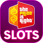 The Price is Right™ Slots 2.1.1