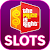 The Price is Right™ Slots file APK Free for PC, smart TV Download