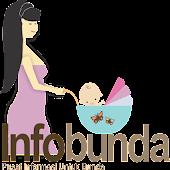 Infobunda (ibu hamil, bayi)