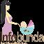 Infobunda (ibu hamil, bayi) 4.24 APK for Android