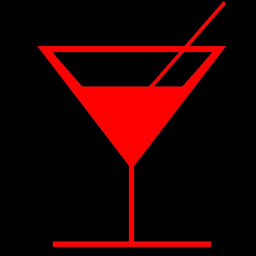 Drink or Drive 娛樂 App LOGO-APP試玩
