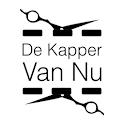 De Kapper Van Nu icon