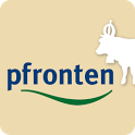 Pfronten im Allgäu icon