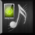 Dinlendirici Fon Müzikleri logo