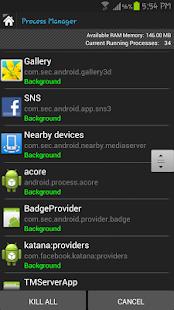 玩商業App|File Manager Pro免費|APP試玩