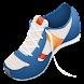 Pickup Sports - Sports Workout