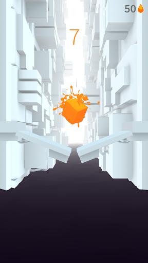 Jelly Jump 1.4 screenshots 1