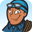 Coupon Sherpa icon