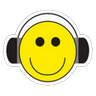 MP3 Music Download Wizard icon