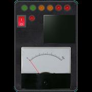 App Ultimate EMF Detector Free APK for Windows Phone