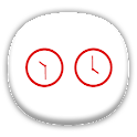 World Time Widget icon