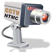 App Indonesian CCTV APK for Kindle