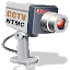 Indonesian CCTV for Lollipop - Android 5.0