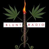 BluntRadio