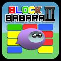 Block Babara 2 icon