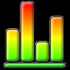 CPU Monitor Micro icon